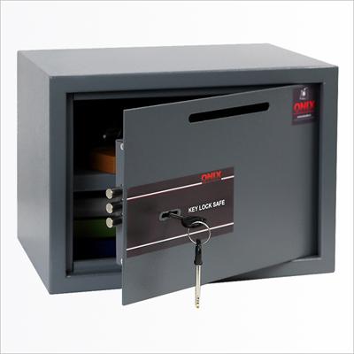 Депозитный сейф Onix LS-25KD