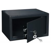 Мебельный сейф Вектор SFT-20 К
