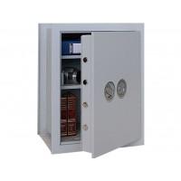 Встраиваемый сейф FORMAT WEGA-50-380.CL