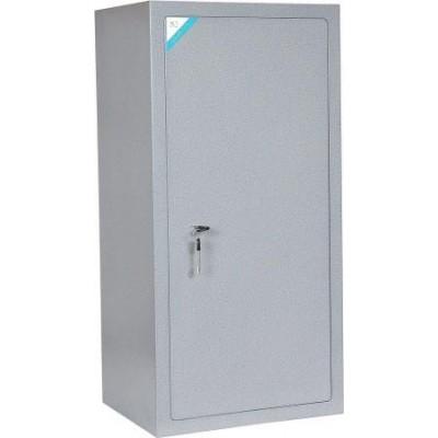 Бухгалтерский сейф (шкаф)-Меткон ШМ 90Т