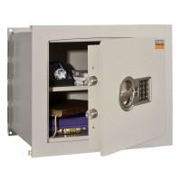 Встраиваемый сейф AW-1 3836.EL