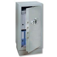 Взломостойкий сейф Burg-Wachter MTD 48 E-BIO