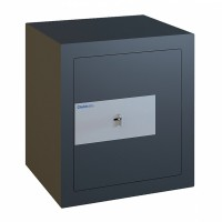 Мебельный сейф WATER S1 Size 40 KL