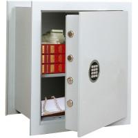 Встраиваемый сейф MDTB Vega 33 Е