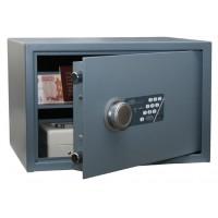 Мебельный сейф SAFEtronics NTL-24E