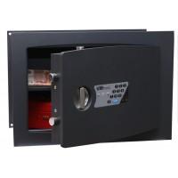 Встраиваемый сейф SAFEtronics STR28E