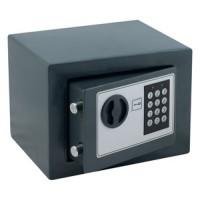 Мебельный сейф Вектор SFT-17 EN