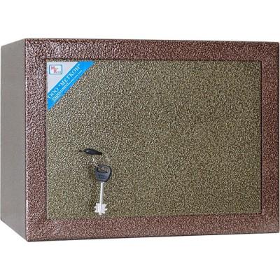 Мебельный сейф-Меткон МБ-10Г