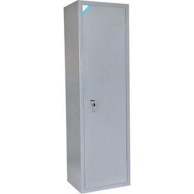 Бухгалтерский сейф (шкаф)-Меткон ШМ 150
