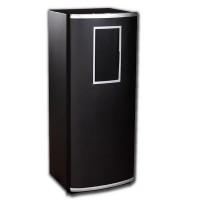 Эксклюзивный сейф FICHET-BAUCHE CARENA 160 EvH1000+MxB