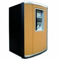 Эксклюзивный сейф FICHET-BAUCHE CARENA LUX 120 EvH1000+MxB