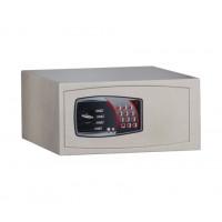 Мебельный сейф TECHNOMAX ELP/745