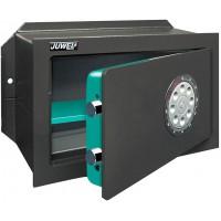 Встраиваемый сейф Juwel 4723