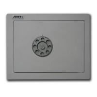 Офисный сейф Juwel 7436