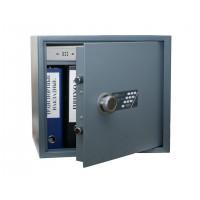 Мебельный сейф SAFEtronics NTL-40E