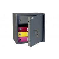 Мебельный сейф SAFEtronics NTL-40Ms