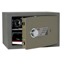 Взломостойкий сейф SAFEtronics NTR-24EM
