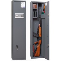 Оружейный шкаф Onix Дуплет MEs