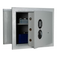 Встраиваемый сейф FORMAT WEGA-30-380.EL