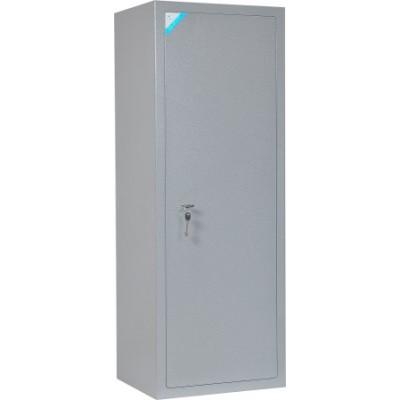 Бухгалтерский сейф (шкаф)-Меткон ШМ 120Т