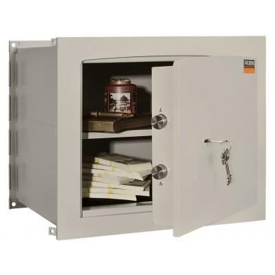 Встраиваемый сейф AW-1 3836
