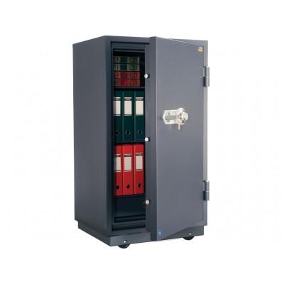Огнестойкий сейф VALBERG FRS-127.T-CL (FRS-120)