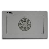 Офисный сейф Juwel 7413