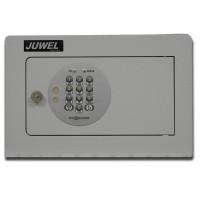 Офисный сейф Juwel 7803
