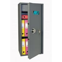 Мебельный сейф SAFEtronics NTL-100ME