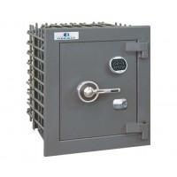 Встраиваемый сейф Ferrimax CF-802M