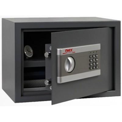 Мебельный сейф Onix BL-25