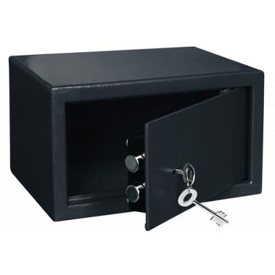Мебельный сейф Вектор SFT-17 К