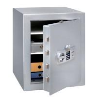 Взломостойкий сейф Burg-Wachter MTD 35 E-BIO