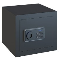 Мебельный сейф EARTH S2 SIZE 15 EL