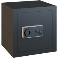 Мебельный сейф WATER S1 Size 40 EL