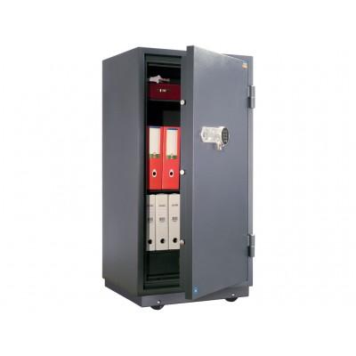 Огнестойкий сейф VALBERG FRS-140.T-EL (FRS-133)