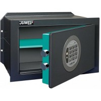 Встраиваемый сейф Juwel 5623
