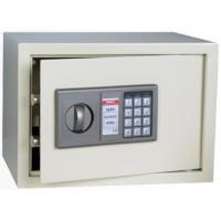 Мебельный сейф Onix LS-25