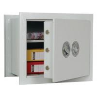 Встраиваемый сейф FORMAT WEGA-30-380.CL