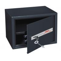 Мебельный сейф Onix LS-25K