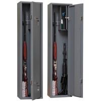 Оружейный шкаф Onix Корнет