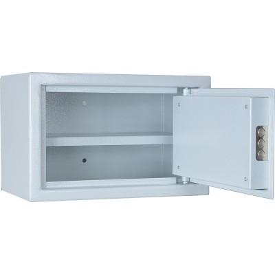 Мебельный сейф-Меткон ШМ 20